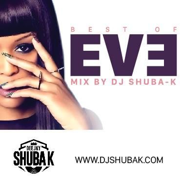 DJ_SHUBA_K_BEST_OF_EVE