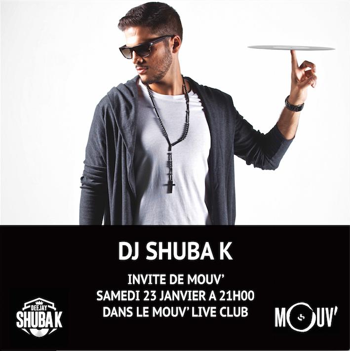 DJ_SHUBA_K_SUR_MOUV_RADIO_MOUV_LIVE_CLUB