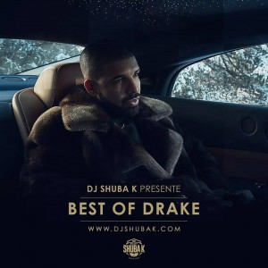 PODCAST_MIXTAPE_DRAKE_HIP_HOP_DJ_SHUBA_K