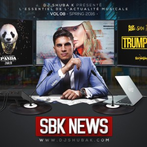 DJ_SHUBA_K_SBK_NEWS_8_PODCAST