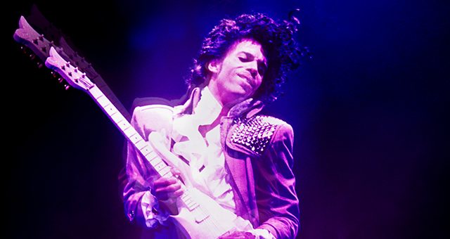 DJ_SHUBA_K_THE_PURPLE_RAIN_TRIBUTE_TO_PRINCE