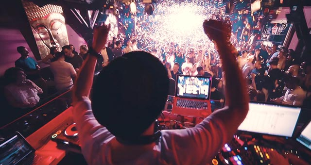 DJ_SHUBA_K_KILL_YOUR_KLUB_TOUR_BOKAOS_AVIGNON