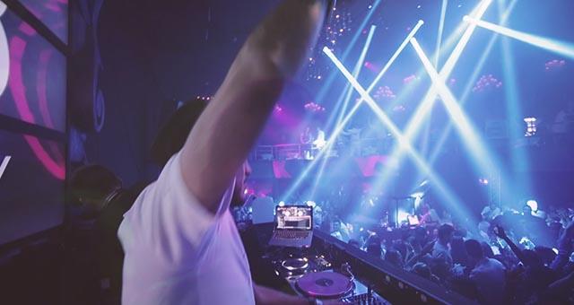 DJ_SHUBA_K_MILK_CLUB_MONTPELLIER_2015_KILL_YOUR_KLUB