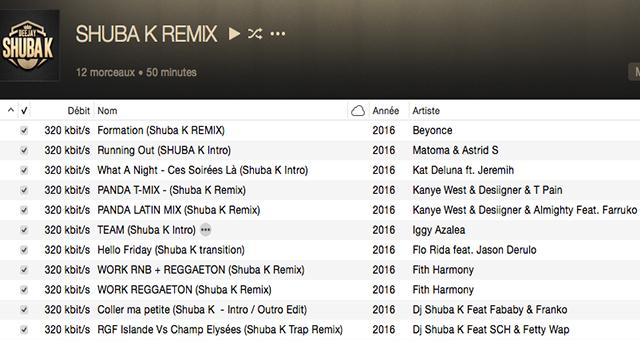 DJ_SHUBA_K_PACK_REMIX