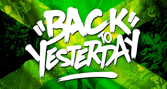 BACK_TO_YESTERDAY_RAGGA_DANCEHALL_PODCAST_DJ_SHUBA_K