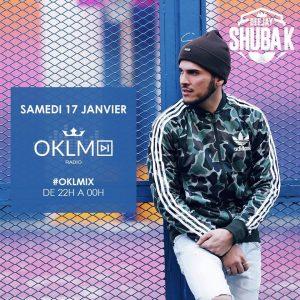 DJ_SHUBA_K_RADIO_MIX_OKLM_MOUV