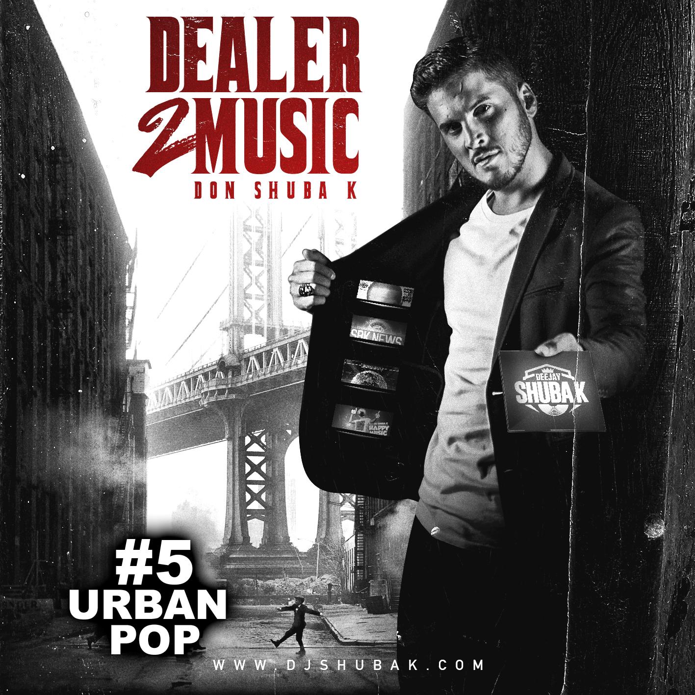 Dealer_De_Music_PODCAST_MIXTAPE_DJ_SHUBA_K