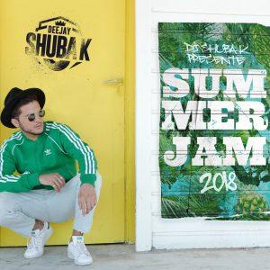 Summer_jam_DJ_SHUBA_K_2018_PODCAST_MIXTAPE_MIX