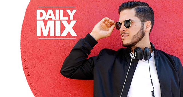 DAILY_MIX_PODCAST_DJ_SHUBA_K