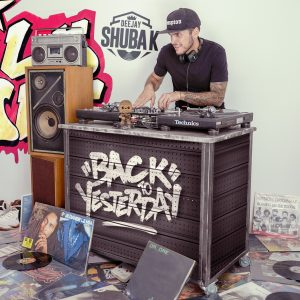 OLD_SCHOOL_MIX_DJ_SHUBA_K_BACK_TO_YESTERDAY