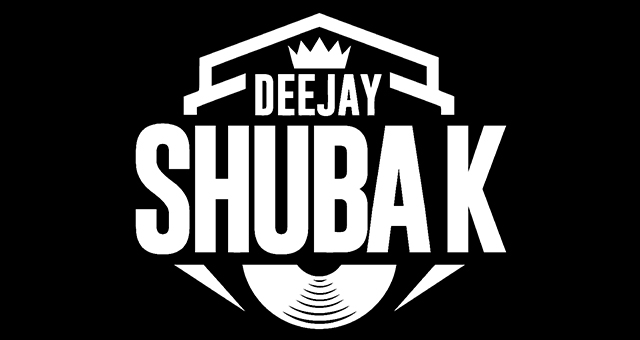 LOGO_SHUB_K_DJ_MARSEILLE_MUSIC_DEALER