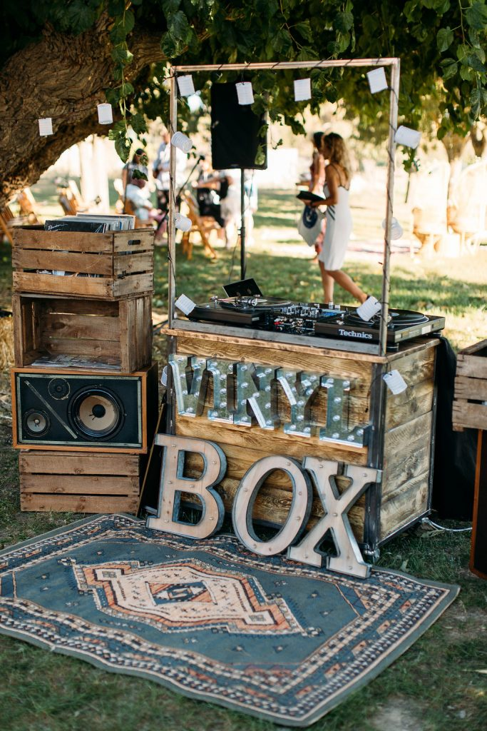 VINYL_BOX_DJ_SHUBA_K_BAR_A_VINYL_MARIAGE_EVENT_PRIVE_PRIVATE_2