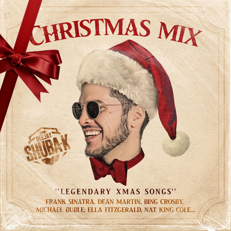 CHRISTMAS_MIX_DJ_SHUBA_K_2019_PODCAST_FRANK_SINATRA_JAZZ_MUSIQUE_DE_NOEL_NAT_KING_COLE_DEAN_MARTIN